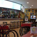 restorani Kosta Brava Lljorer de Mar