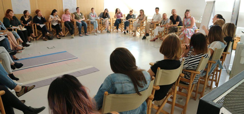 mentorski program preduzimanje swiss connect