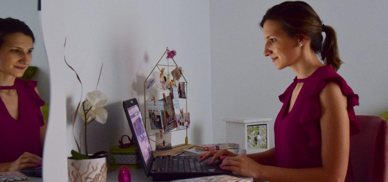 blog blogovanje u srbiji društvene mreže