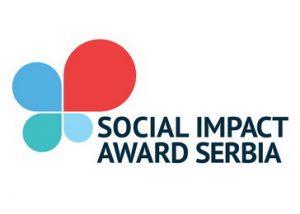 social impact award logo 2